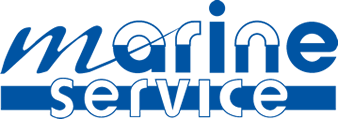 http://www.marine-service.it/images/logo_marine_service.png